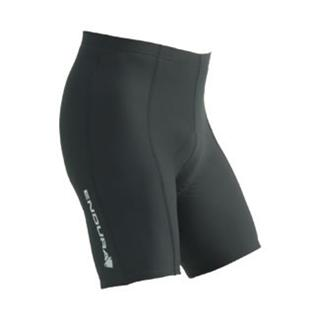 Endura 8-Panel Xtract™ betét